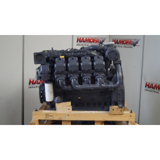 Buy DEUTZ BF8M1015 - New - ENGINE - hamofa.com