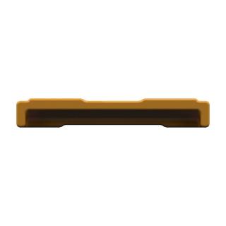 Buy CATERPILLAR CATERPILLAR 1380030 BASE NEW - ENGINE - hamofa.com
