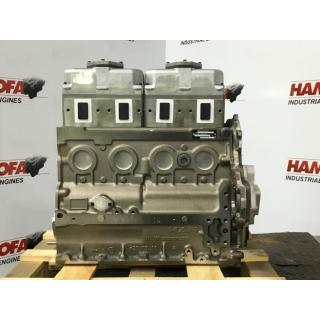 Buy MAN MAN D0824 LOH LONGBLOCK - ENGINE - hamofa.com