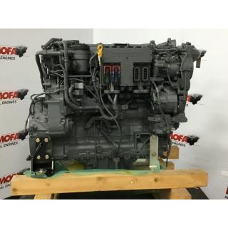 Buy LIEBHERR LIEBHERR D934 A7 - ENGINE - hamofa.com