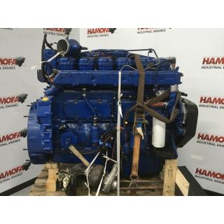 Buy SCANIA SCANIA DI12.70M USED - ENGINE - hamofa.com