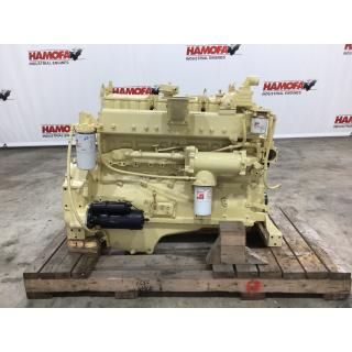 Buy CUMMINS CUMMINS N855-M MARINE CPL413 USED - ENGINE - hamofa.com