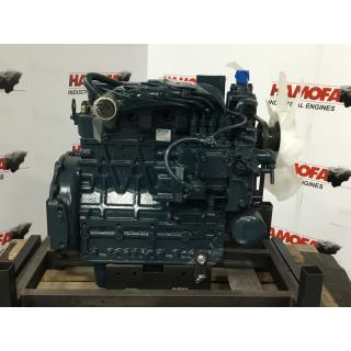 Diesel engines - kubota - new (1)