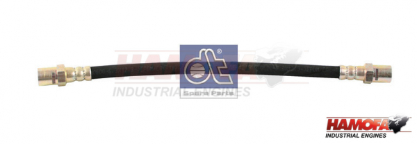 MERCEDES HOSE LINE 0002951835 NEW