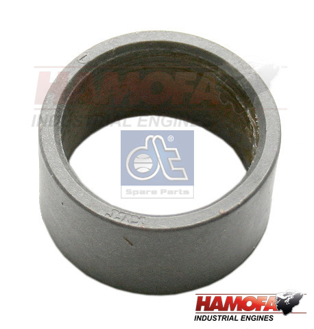 MERCEDES BUSHING 0019928401 NEW