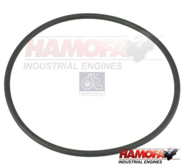 MERCEDES O-RING 0079975948 NEW