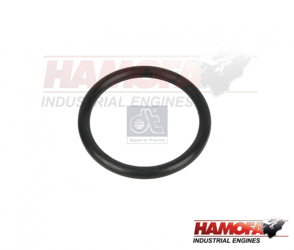 MERCEDES O-RING 0249973048 NEW