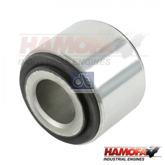 IVECO BUSHING 04601722 NEW
