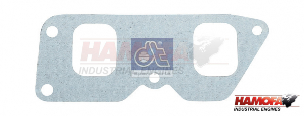 IVECO GASKET 04849995 NEW