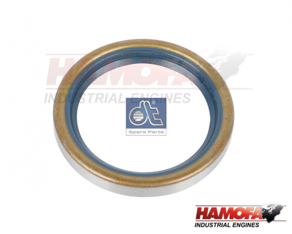 IVECO OIL SEAL 09988099 NEW