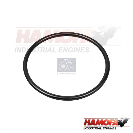 FORD O-RING 1018804 NEW