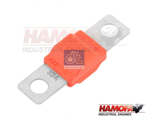 FORD FUSE 1148211 NEW