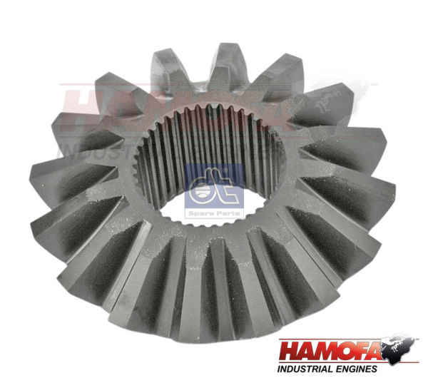 DAF PLANETARY GEAR 1295669 NEW