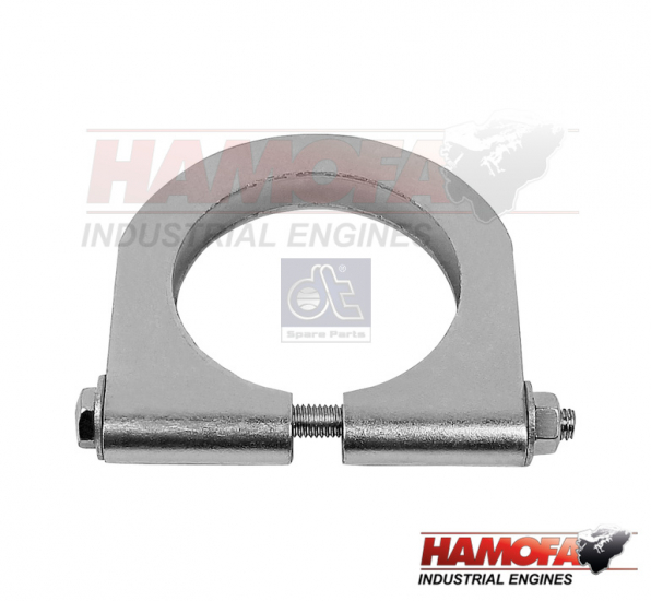 FORD CLAMP 1323579 NEW