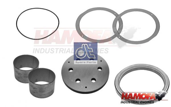 SCANIA REPAIR KIT 1380325S NEW