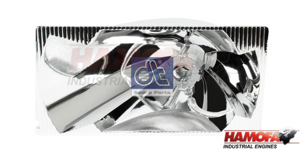 SCANIA REFLECTOR 1385413 NEW