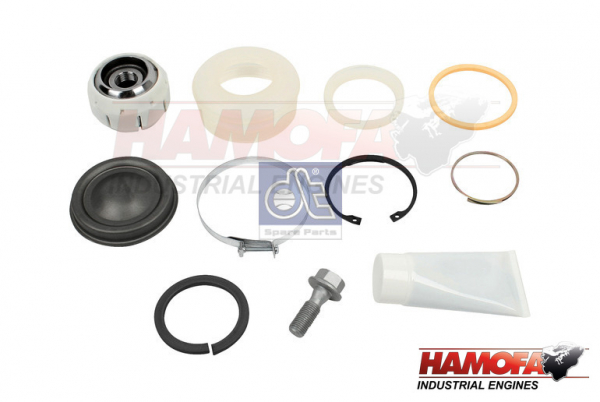 DAF REPAIR KIT 1398368 NEW
