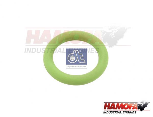 DAF O-RING 140188 NEW