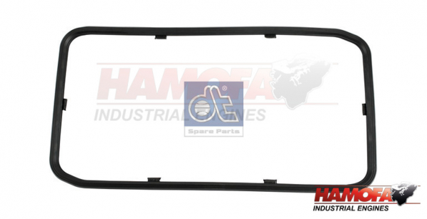 DAF OIL SUMP GASKET 1403529 NEW
