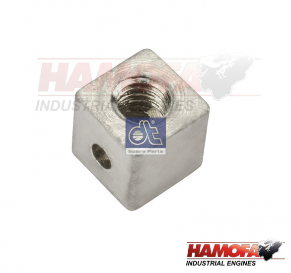 VOLVO WIRE STOP 1608707 NEW