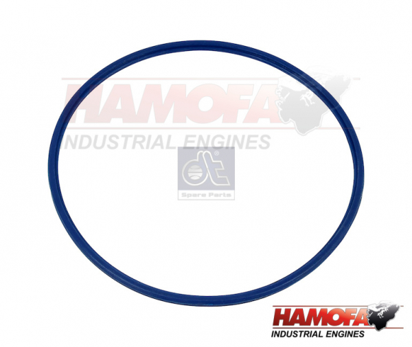 VOLVO SEAL RING 1675066 NEW