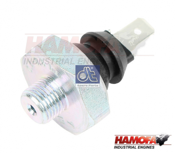 FORD OIL PRESSURE SWITCH 1711873 NEW