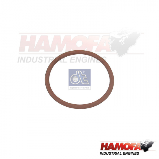 IVECO O-RING 17278781 NEW