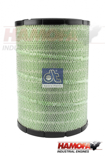SCANIA AIR FILTER 1728667 NEW