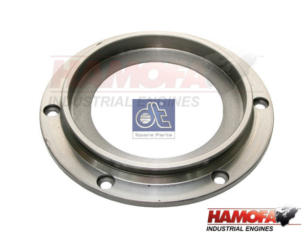 SCANIA SPACER RING 204727 NEW