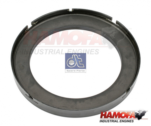 SCANIA SEAL RING 204728 NEW