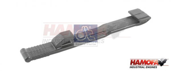 IVECO TENSIONING BAND 2997670 NEW