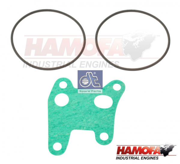SCANIA GASKET KIT 323451S NEW