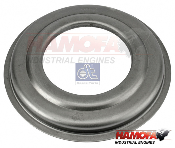 MERCEDES OIL COLLECTOR 3260310126 NEW