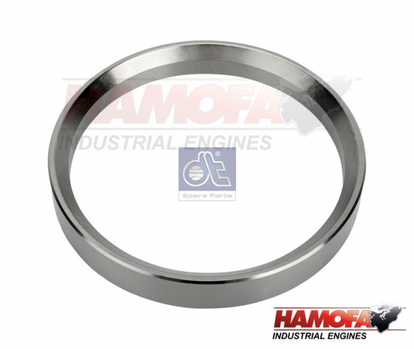 MERCEDES SPACER RING 3463320151 NEW