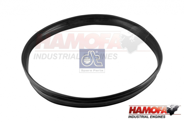 MERCEDES RUBBER RING 3635050180 NEW