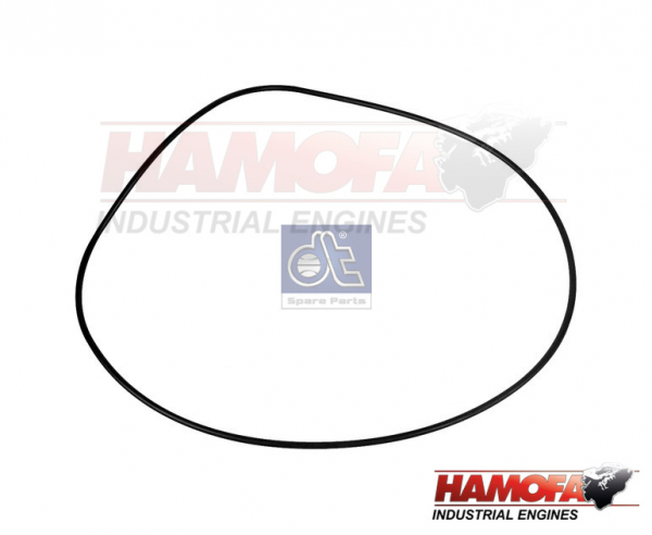 IVECO O-RING 42102256 NEW