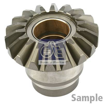 IVECO FOLLOWER 42119546 NEW