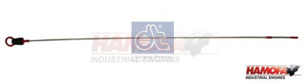 MERCEDES OIL DIPSTICK 4220101872 NEW