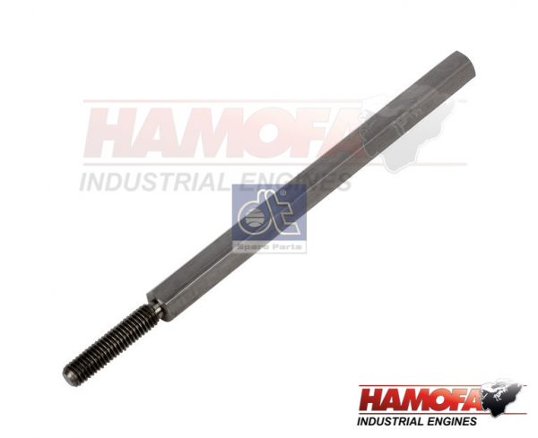 MERCEDES ROD 4230720324 NEW