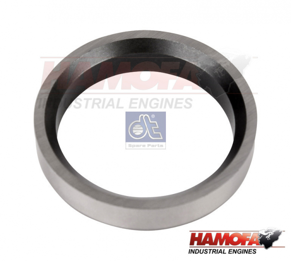 IVECO VALVE SEAT RING 4673864 NEW