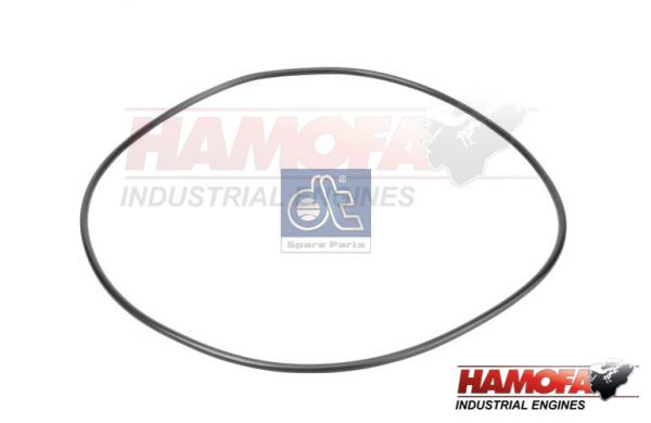 RENAULT O-RING 5003065168 NEW