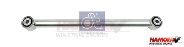 IVECO STABILIZER STAY 500315608 NEW