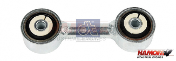 IVECO STABILIZER STAY 500315622 NEW