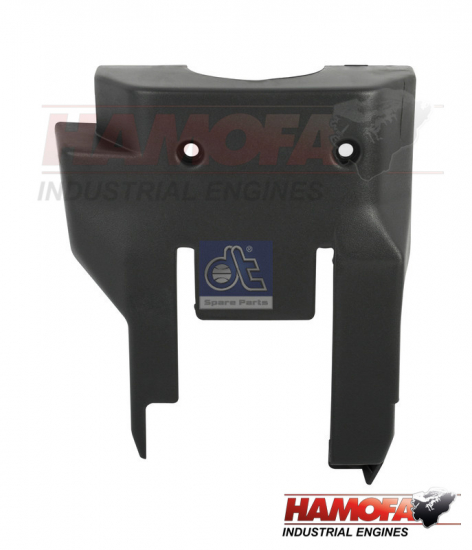 IVECO PANELLING 500337919 NEW