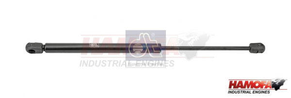 RENAULT GAS SPRING 5010445375 NEW