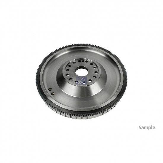 IVECO FLYWHEEL 504100901 NEW