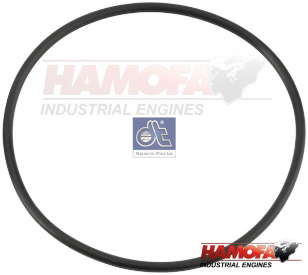 RENAULT O-RING 7400967852 NEW