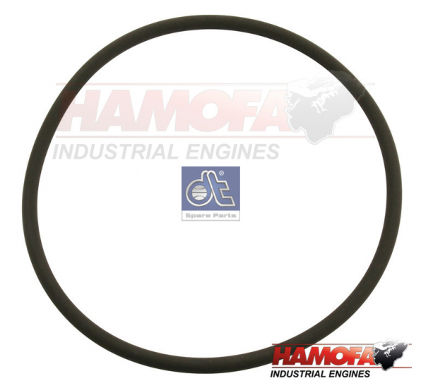 RENAULT O-RING 7400975675 NEW