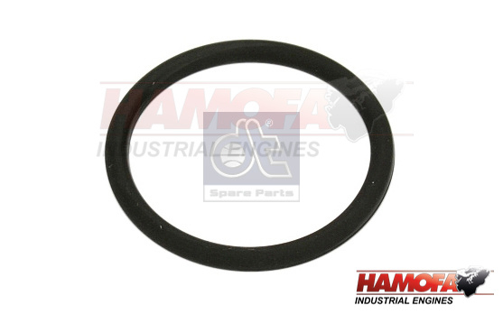 RENAULT O-RING 7420536487 NEW