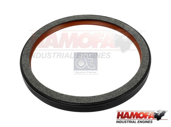 RENAULT OIL SEAL 7421486084 NEW